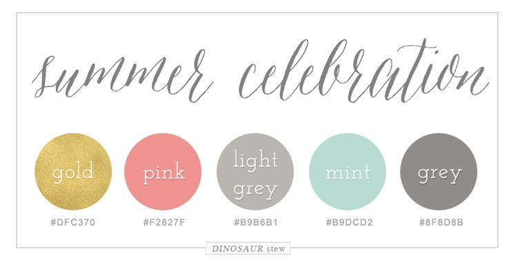 Color Palettes Mint Color Schemes Mint Color Palettes Website