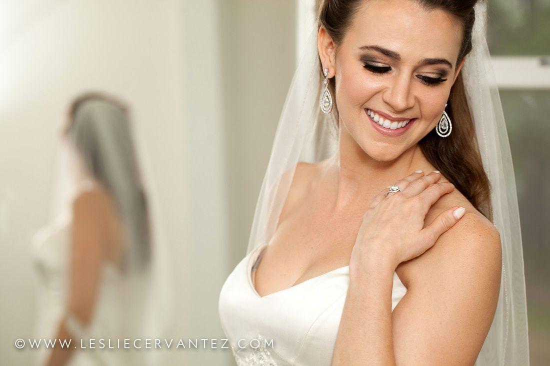 houston makeup - la'bella mafia beaute agency #makeup #hair