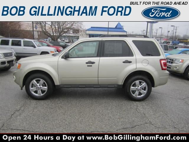 Used Car Inventory Bob Gillingham Ford Parma Oh Ford Ford