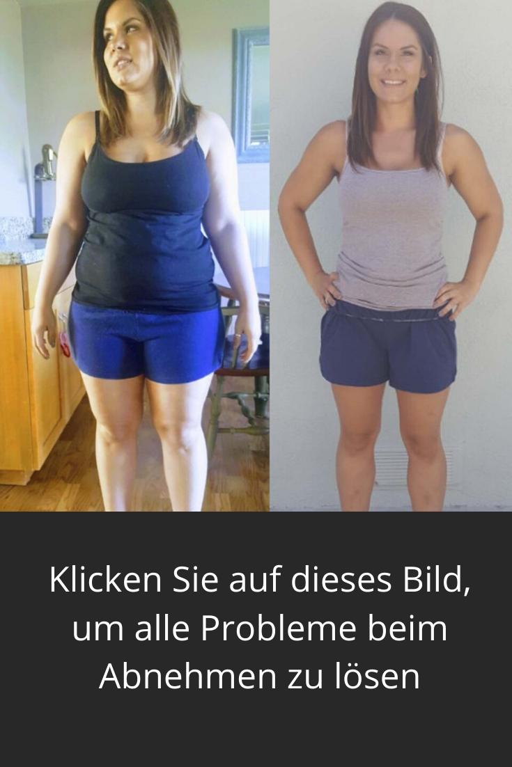 Schnelle Gewichtsverlust Nebenwirkungen