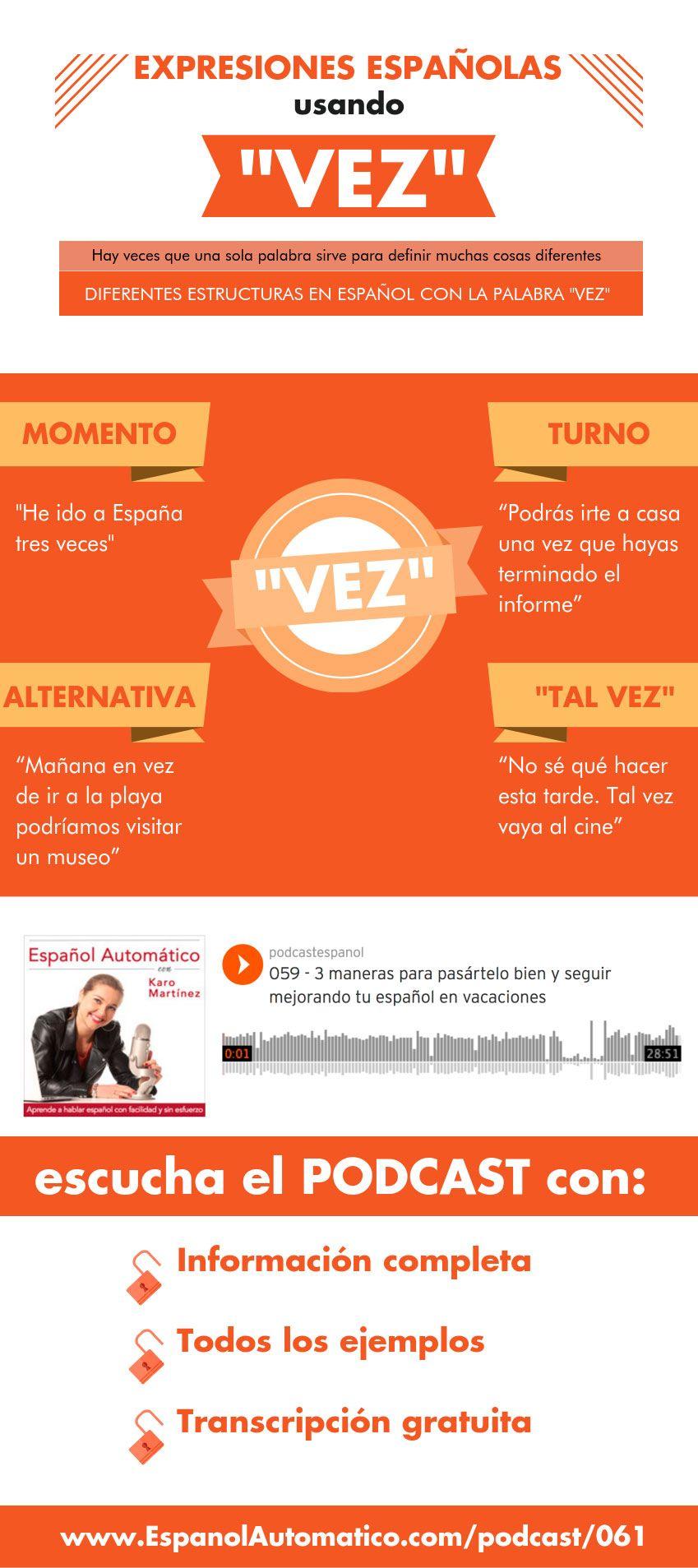 compartir スペイン 語