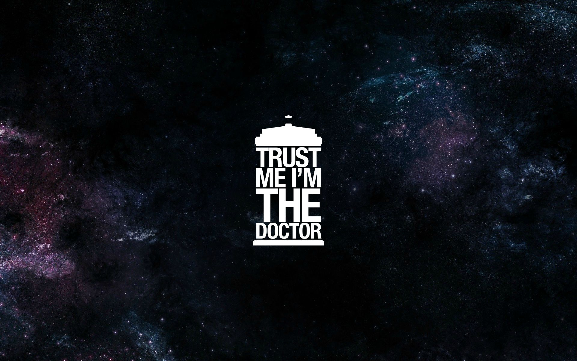 10 New Hd Doctor Who Backgrounds Full Hd 1080p For Pc Desktop Doctor Who Wallpaper Tardis Wallpaper Doctor Who Art