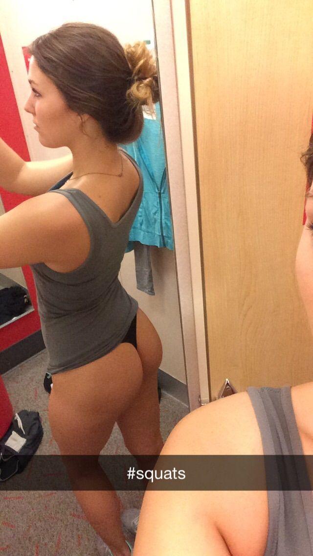 belfie <3 .. #squats .. https://www.pinterest/koloebolo .. check
