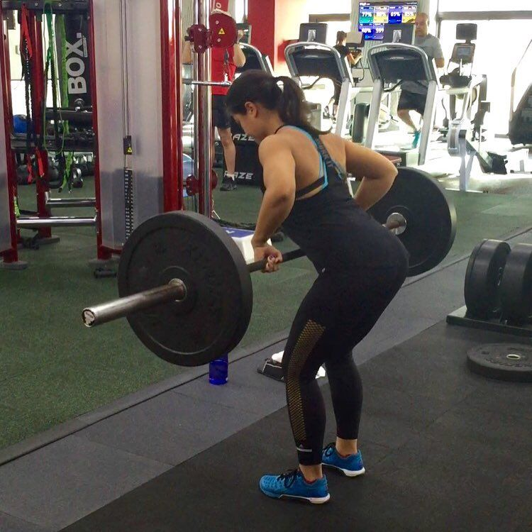 lifetime fitness jobs pay