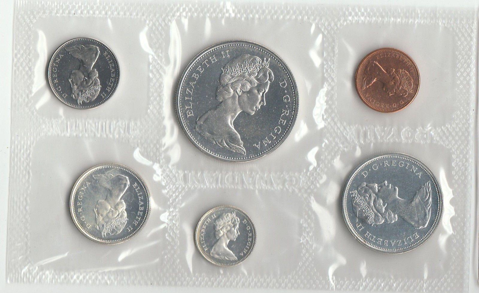 Https Www Ebay Com Itm 153222915792 Canadian Coins Ebay Settings