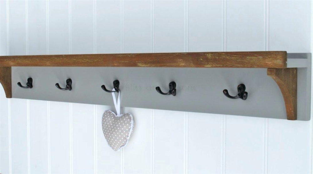 Black Alphabet Hooks Homemade Coat Rack Ideas Decorative Coat Hooks Wall Mounted Unique Coat H Coat Hooks Wall Mounted Decorative Coat Hooks Hanging Coat Hooks