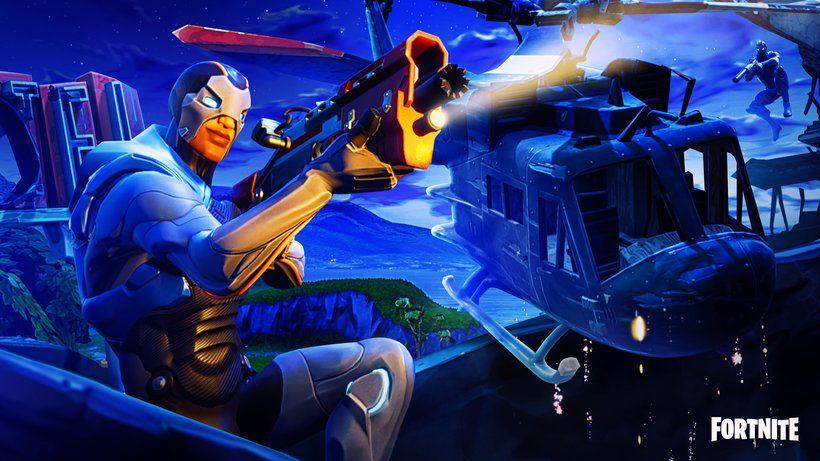 Carbide Fortnite Battle Royale Video Game 3840x2160 4k Wallpaper Fortnite Epic Games Fortnite Battle Royale Game