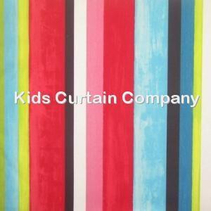 Childrens Curtains, Kids Curtains, Childrens Fabrics, Kids Fabrics from Kids Curtain Company