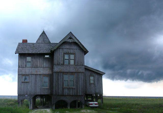 Gothic Houses google image result for http://filmnorthflorida/photos/perdido