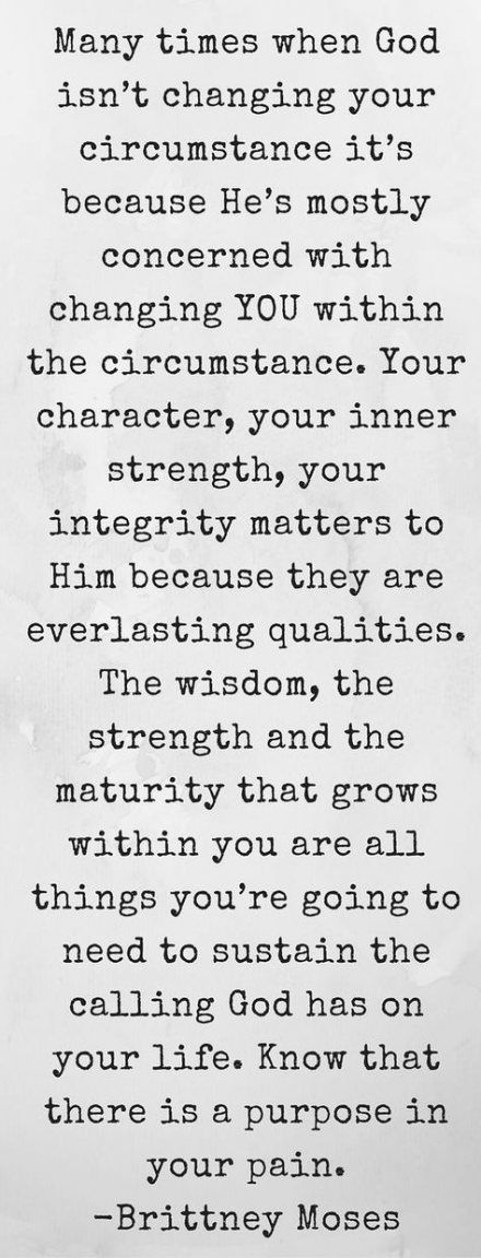 Trendy quotes god strength encouragement posts 63+ Ideas quotes is part of Faith quotes -