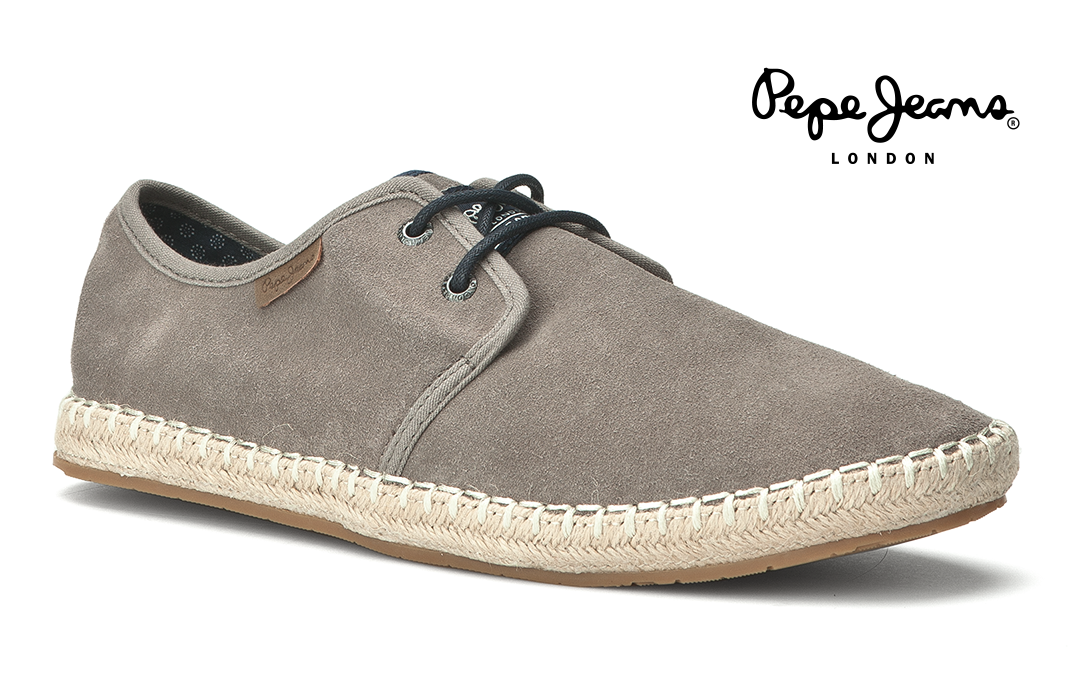 Butycom Shoes Pepejeans Chukka Boots Shoes Boots