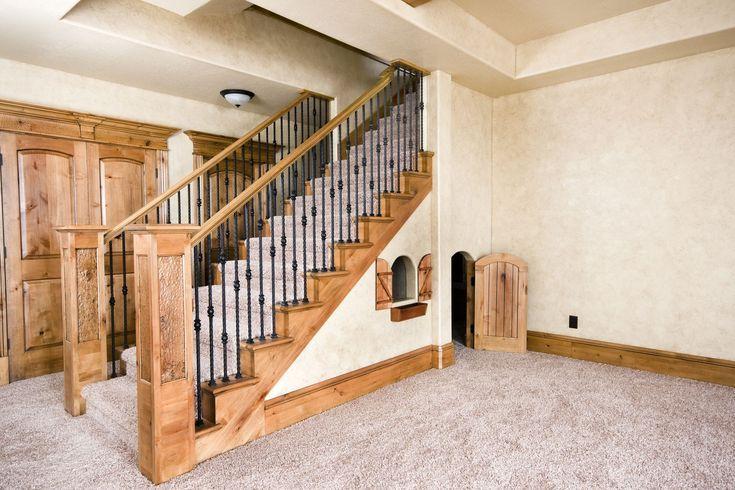 10 Best Basement Flooring Options Best Flooring For Basement Basement Flooring Options Basement Flooring