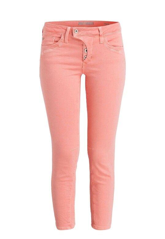 mavi Jeans Diana