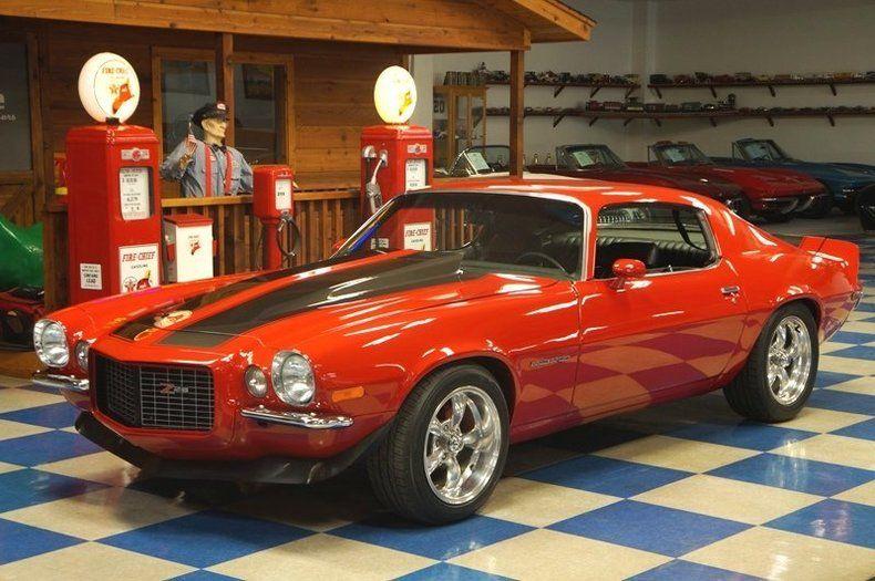1970 Camaro For Sale | Chevrolet Camaro | Chevrolet camaro, 1970