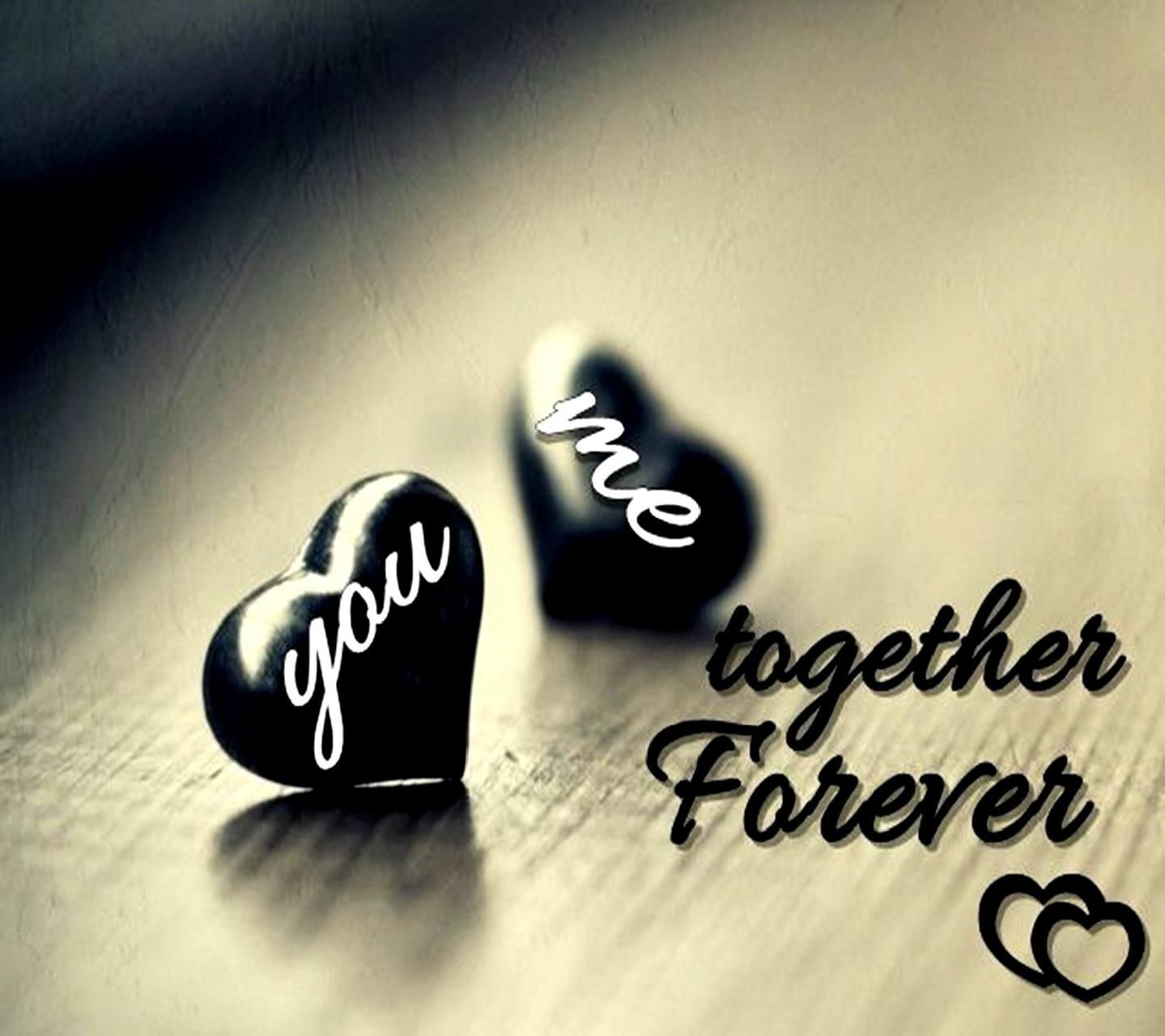 download love------------ wallpaper now. browse millions of popular
