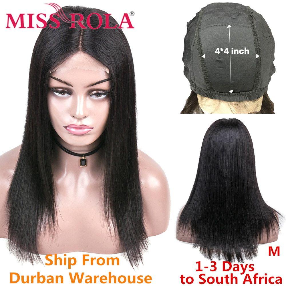 Pin On Hair Beauty Supply