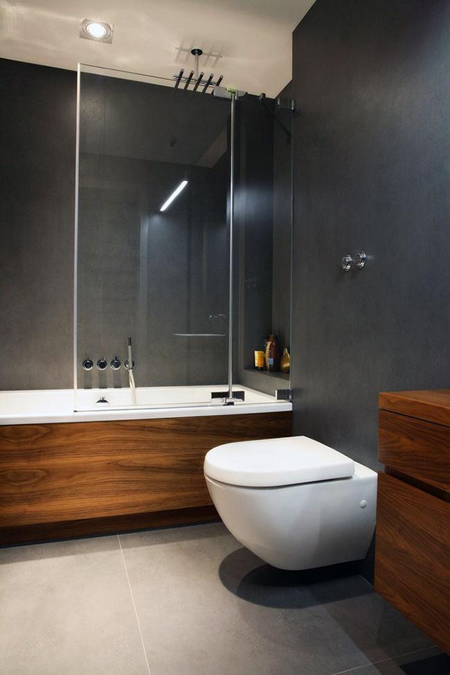 Варианты ванная комнат Мойка кухонная Mixline ML-GM19 светло-розовый