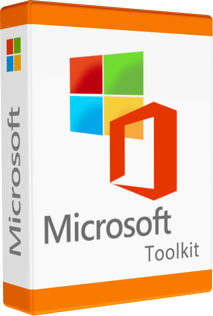 Microsoft Office pro 2010 With Toolkit final The Latest cracked [Trusted]