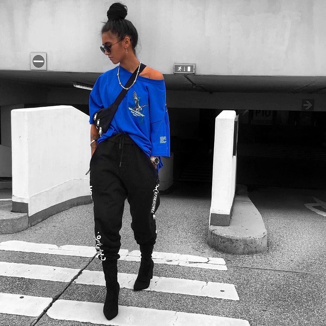 """Kim Duong   Germany-Stuttgart on Instagram: """"Throwback outfit  Kim Duong   Germany-Stuttgart on Instagram: """"Throwback outfit #throwbackoutfits"""