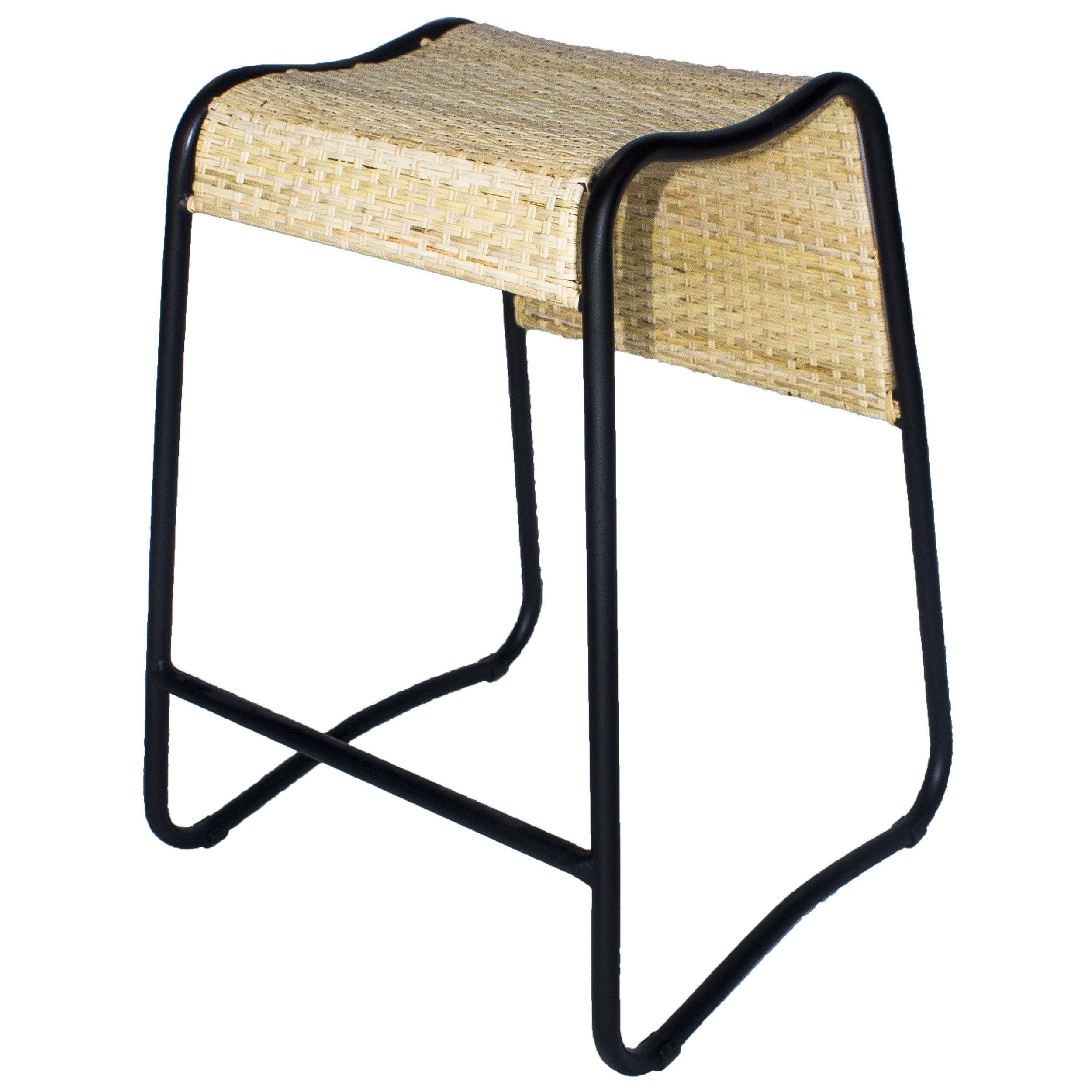 stools and rattan patio swivel inch ideas bar target counter one kitchen your imports stool wicker furniture pier height for