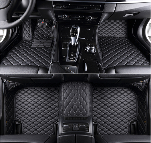 Car Mats Floor For Infiniti G37 G35 Sedan Front Rear Liner Auto Mat Carpets Ebay In 2020 Car Floor Mats Lexus Ls Car Mats
