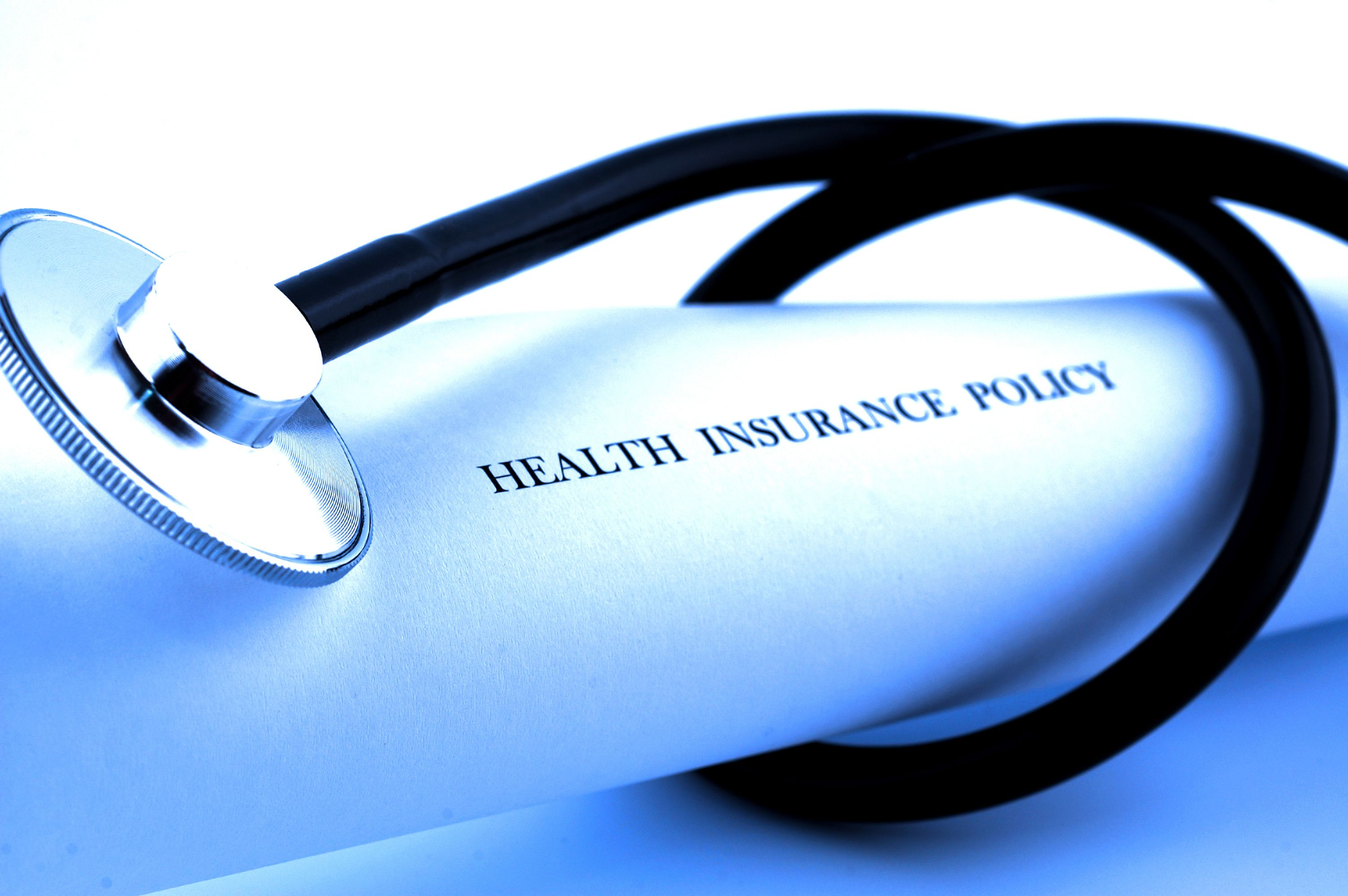 Image result for Is Your Insurance The Best Health Insurance?