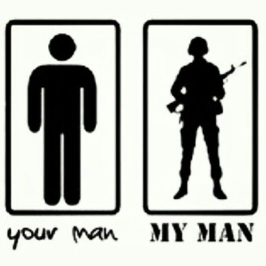 I'm so proud. I love my airman ♥