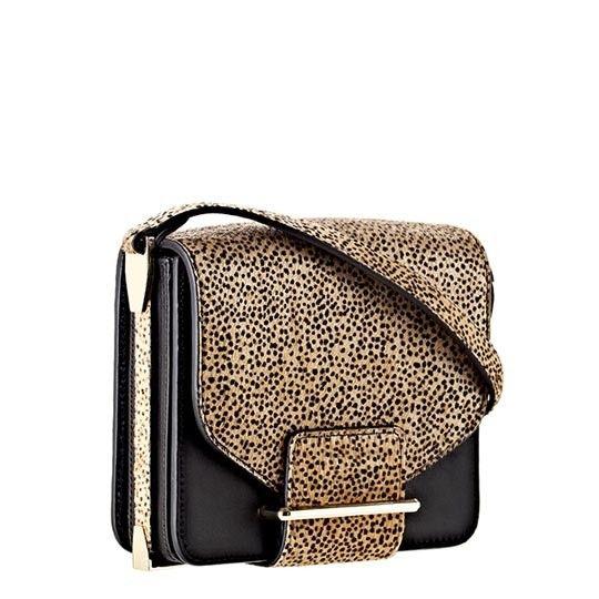 @Loeffler Randall Mini Bag
