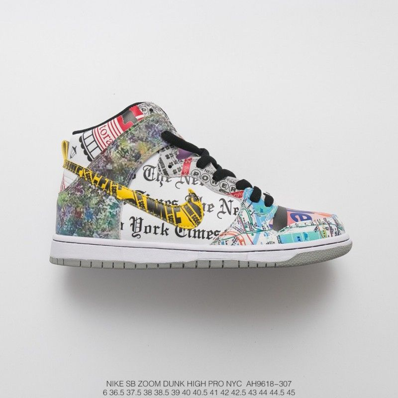 13 Best Nike Custom Trainers images