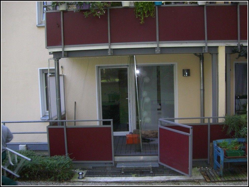 51 Frisch Fur Katzennetz Balkon Befestigen Ohne Bohren