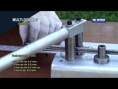 Youtube Sheet Metal Tools Homemade Tools Metal Tools