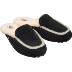 Photo of Ugg Women's Lane Slippers Black Ugg Australia