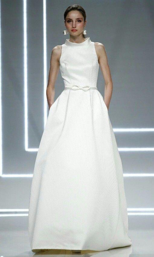 Pin by victoria on vestidos de novia Pinterest
