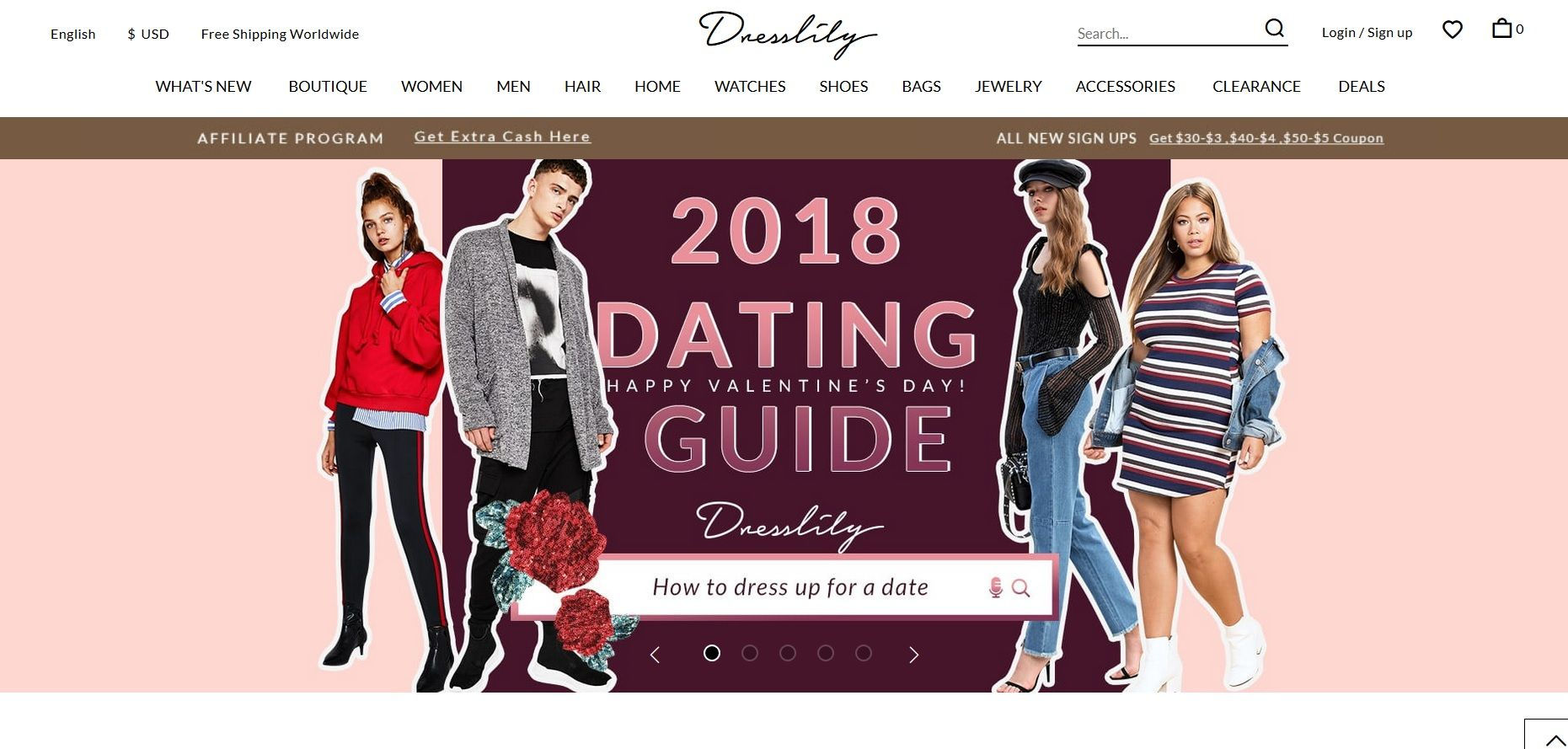dating online sites free over 50 online shopping stores free