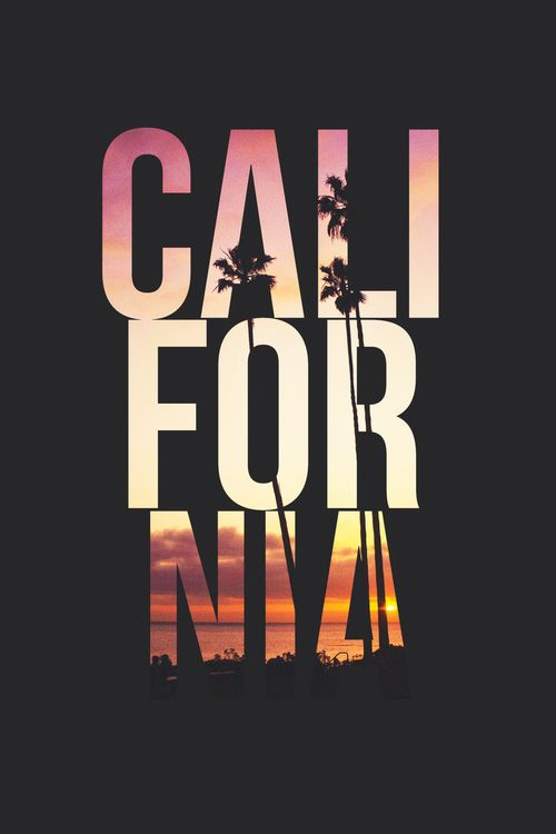 California California Wallpaper California Travel