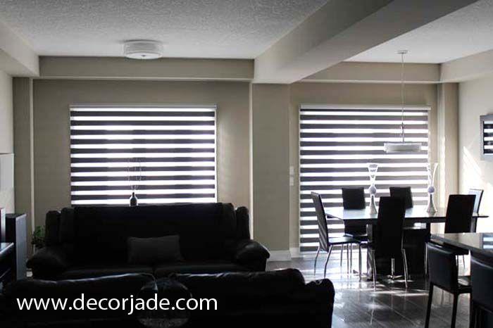 Roller Badezimmer ~ Cortinas roller zebra cortinas roller zebra perú cortinas