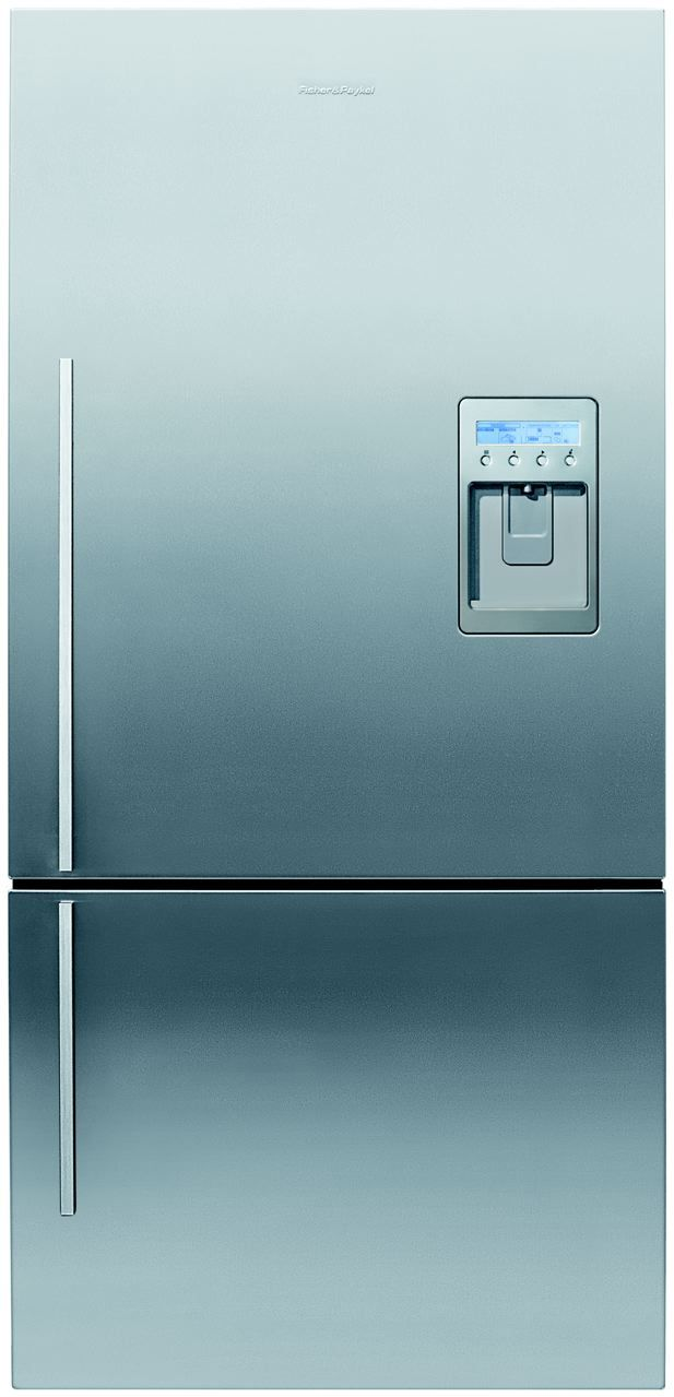 Fisher & Paykel E22B ActiveSmart Refrigerator | New Products ...