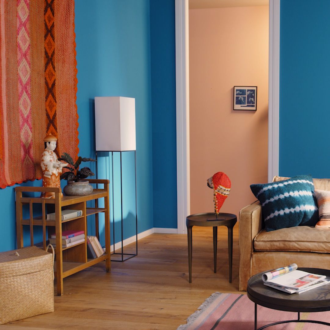 These Airbnb Plus Hosting Tips Will Create Visual Impact