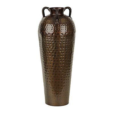 Vases Floor Vases Kirklands Decoracion In 2018 Pinterest
