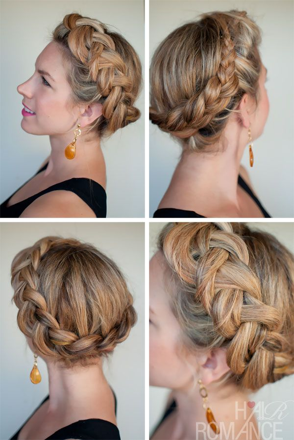 Stupendous 1000 Images About Hairy Fairy Ideas On Pinterest Dreads Short Hairstyles Gunalazisus
