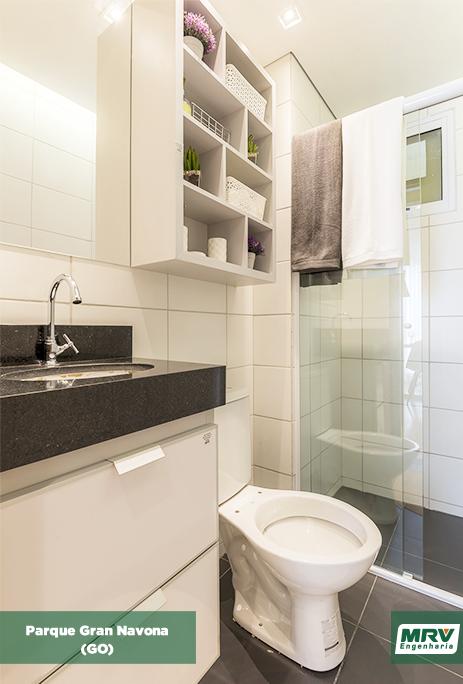 Conheça o MRV Decora, dicas especiais para você deixar o seu lar ainda mais aconchegante.