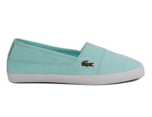 lacoste shoes maurice paradise