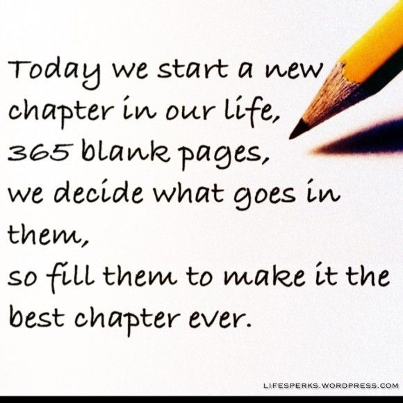 beginning of a new journey quotes google search