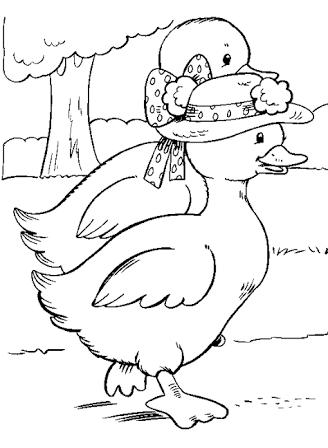 Resultado de imagen para diseños de caricaturas de animalitos para ...