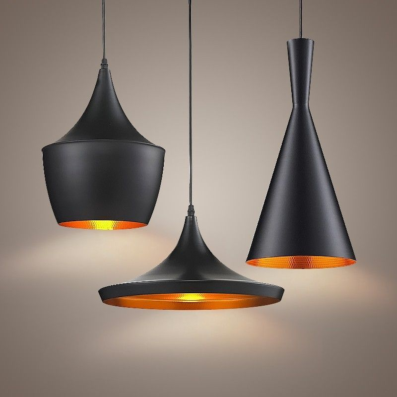 Italian Hanging Lights Restaurant Kitchen Decorative