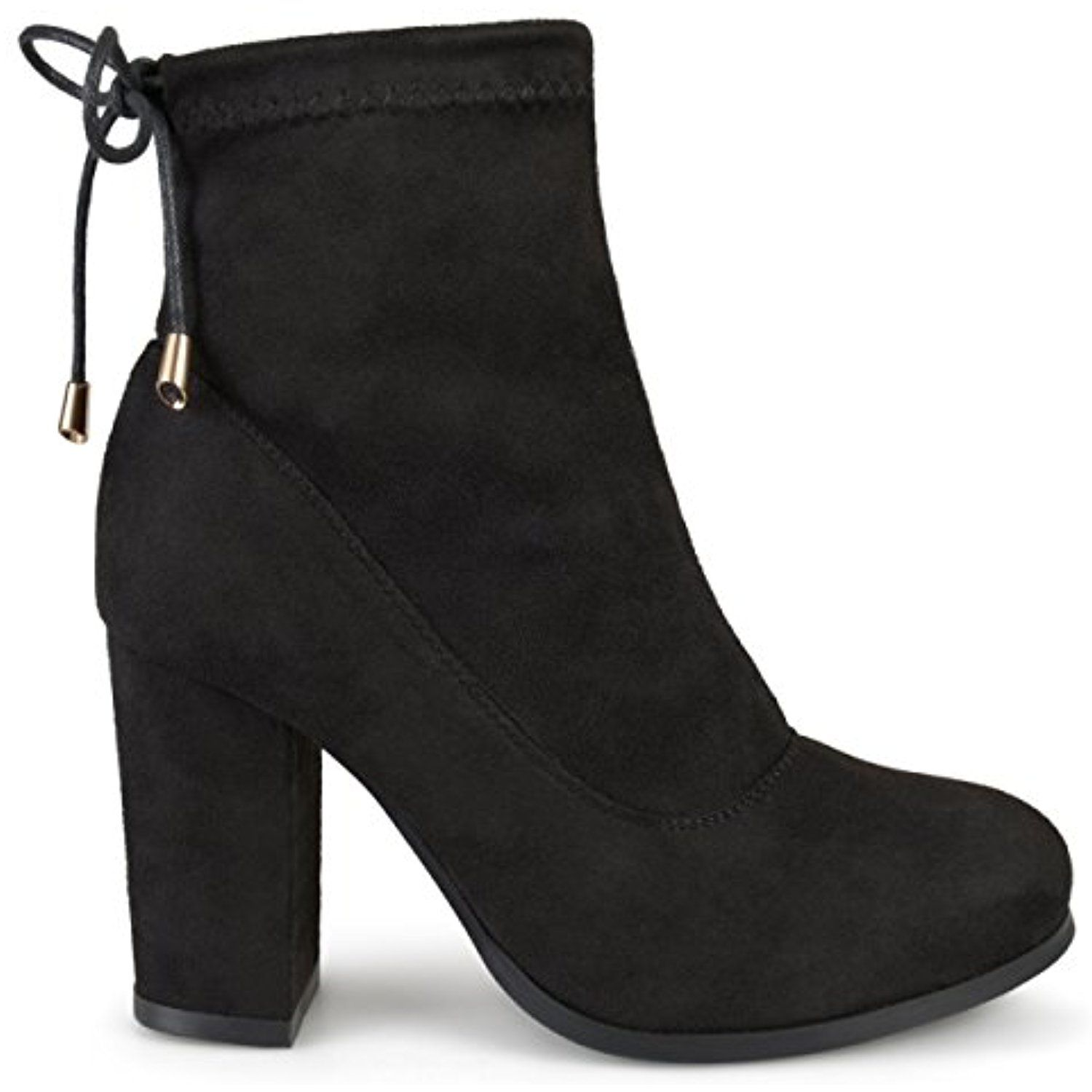 Women's Helmi Ankle Boot