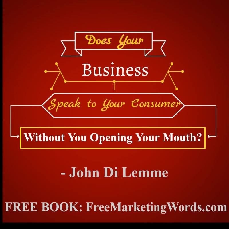 Does your business speak to your consumer without you opening your ...