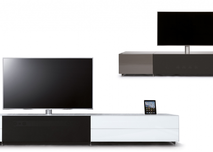 Spectral Smart Furniture | Interieur Paauwe Zonnemaire | FURNITURE ...