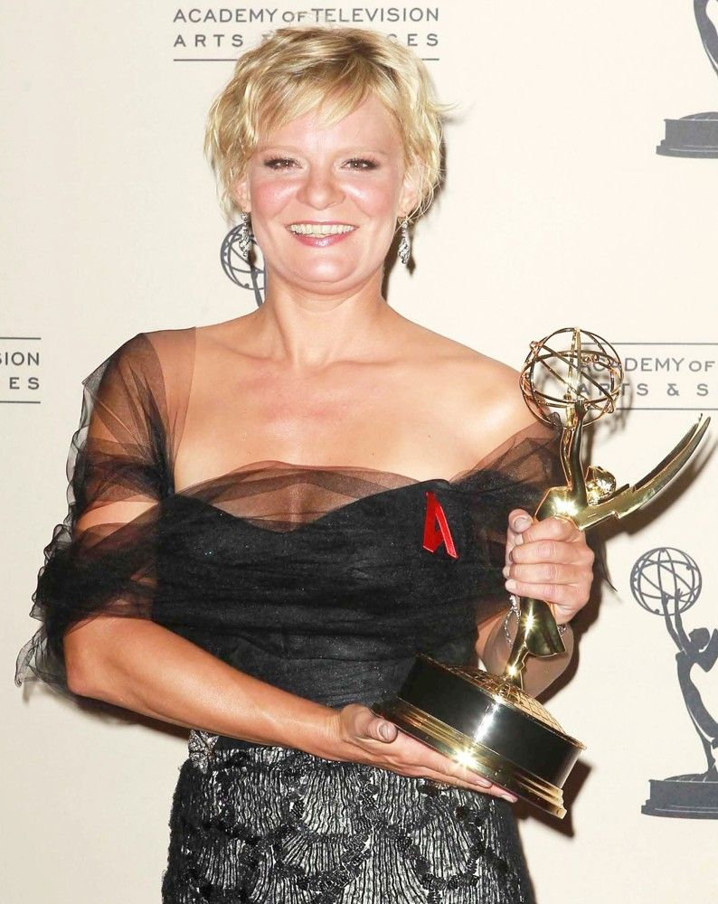 martha plimpton husbandmartha plimpton young, martha plimpton 1989, martha plimpton twitter, martha plimpton wiki, martha plimpton natal chart, martha plimpton 2016, martha plimpton calvin klein, martha plimpton and river phoenix, martha plimpton instagram, martha plimpton model, martha plimpton husband, martha plimpton who dated who, martha plimpton jake gyllenhaal, martha plimpton relationships, martha plimpton goonies, martha plimpton feet, martha plimpton river, martha plimpton married, martha plimpton imdb, martha plimpton net worth