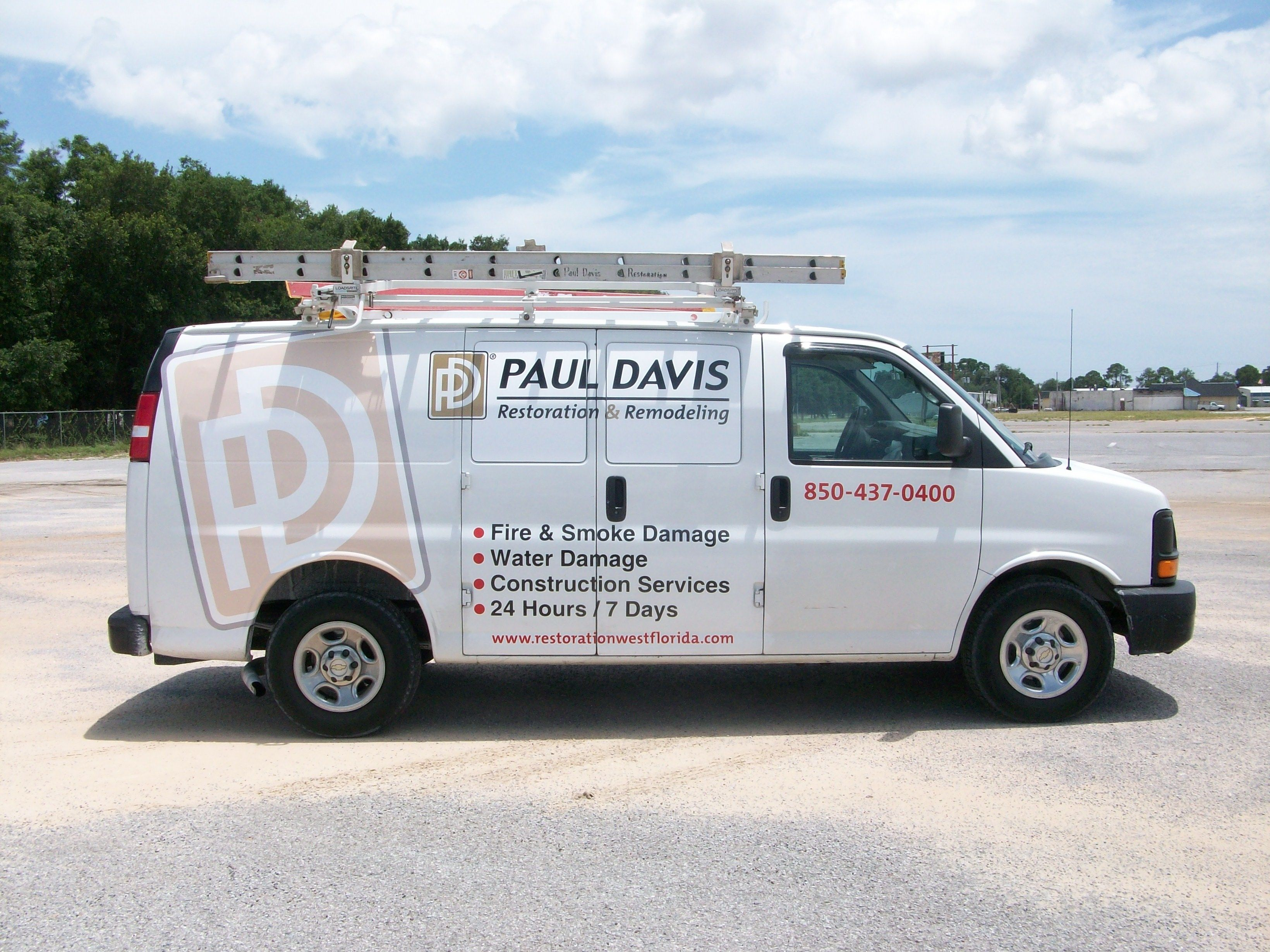 Why Invest In Vehicle Wraps Vehicle Wraps And Graphics